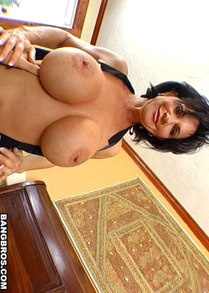Milfsoup Milfsoup Model Top Wife Porn Tape
