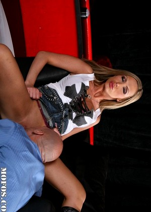 Mofosnetwork Nikki Benz Romantic Hardcore Webcam