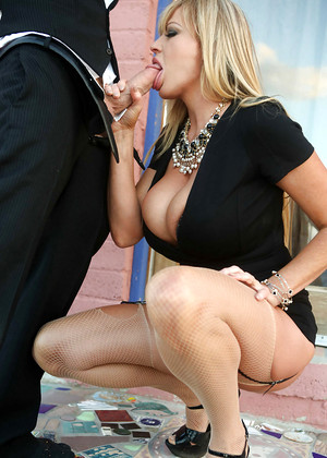 Mommygotboobs Kelly Madison Special Hardcore Country