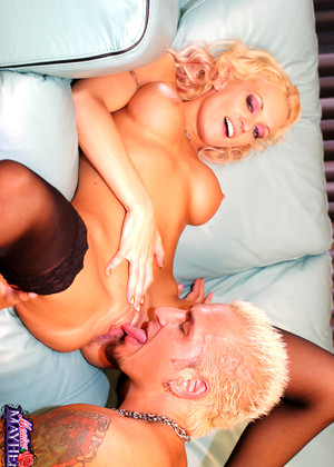 Monicamayhem Monica Mayhem Ero White Seximage