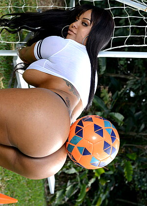 Monstercurves Mary Jean Find Football Xxxc Grouphot