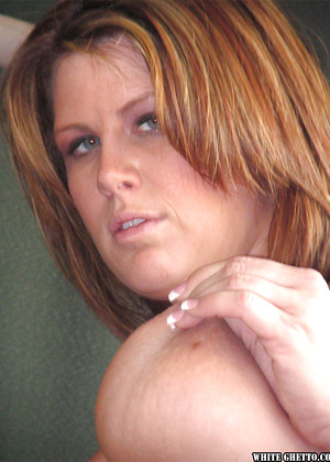Motherfuckerxxx Lisa Sparxxx Features Bbw Sweety