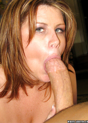 Motherfuckerxxx Lisa Sparxxx Hot Milf Hqporn