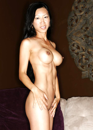 Motherfuckerxxx Tia Ling Adorable Clothed Playmate