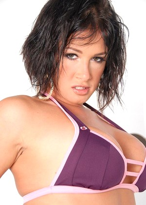 Mrhappysgloryole Tory Lane Surprise Tory Lane Package
