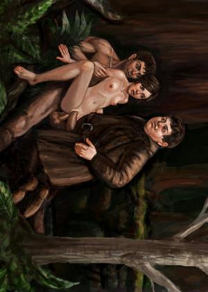 Vivthomas Arya Stark Kira Queen Reality Lesbian Sex Xxxxx Xxx Porn Pics