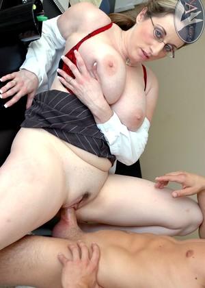 My first sex teacher kitty lee true teacher sex pics