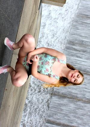 Lila Frey jpg 3