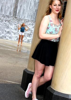 Lila Frey jpg 5