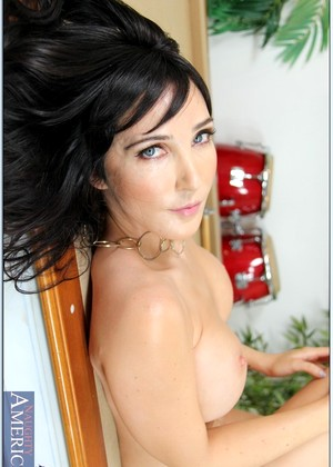 Myfriendshotmom Diana Prince Friday Older Directory