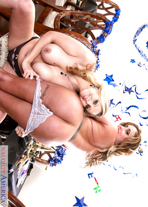 Myfriendshotmom Eva Notty Julia Ann Professional Ass Icon