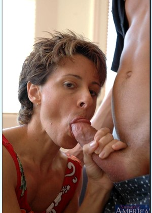 Myfriendshotmom Myfriendshotmom Model Completely Free Mature Sex Tube