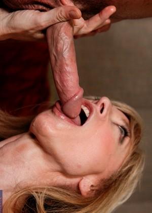 Nina hartley porn tubes
