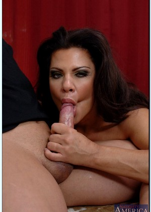 Myfriendshotmom Teri Weigel Latest Ass Fucking Resource