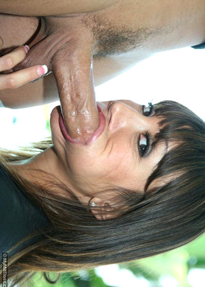 Mymilfboss Ava Devine Expected Office Biography