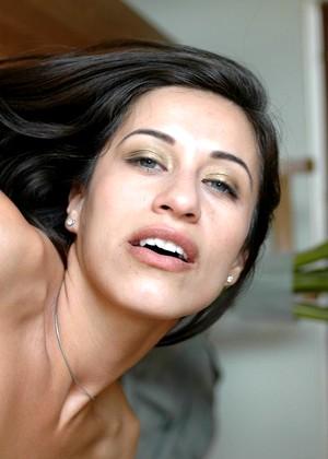 Monica Breeze jpg 10