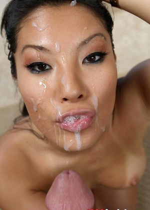 Myxxxpass Asa Akira High Resolution Sexy Tatoo Cutie