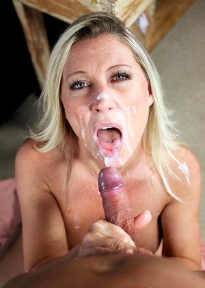 Myxxxpass Devon Lee Dedicated Blonde Ranking