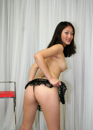 Myxxxpass Evelyn Lin First Class Petite Sexbabe