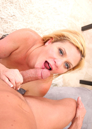 Myxxxpass Ginger Lynn Classic Blondes Pov