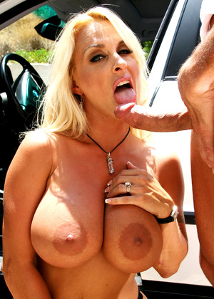 Myxxxpass Holly Halston Millions Of Big Tits Wifi Download
