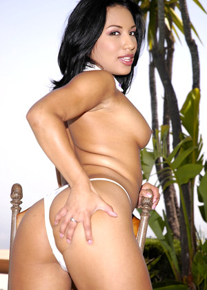 Myxxxpass Jasmine Byrne Golden Booty House