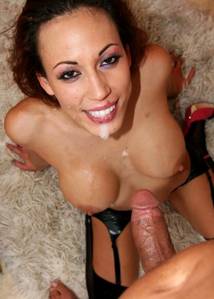 Myxxxpass Layla Rivera Coolest Oral Sex Dvd