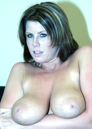 Myxxxpass Lisa Sparxxx Desirable Rough Sex Life