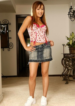 Myxxxpass Tia Tanaka Recommend Legs Resource