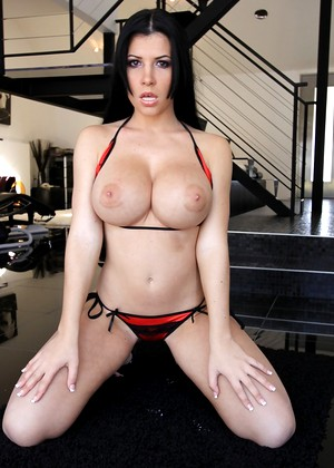 Nachovidalhardcore Rebeca Linares Hello High Heels Sexalbums