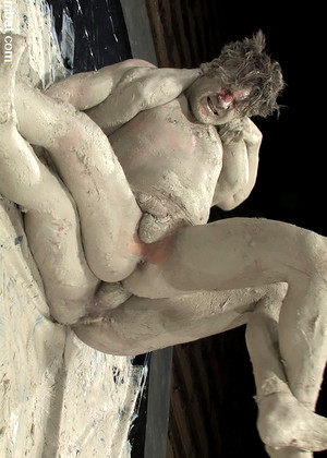 porn-sex-with-statue