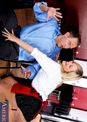 Naughtyamerica Alexis Texas March Alexis Texas Gateway