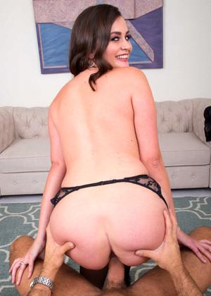 Babe Today Naughty America Allie Haze Terrific Blowjob Wifi Pornvibe 1