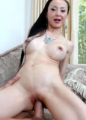Asian Ange Venus Porn Fappenist 1