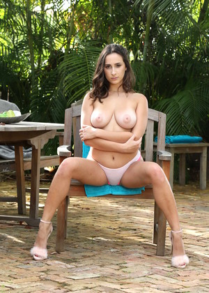 Naughtyamerica Ashley Adams Unforgettable Rich Girl Img