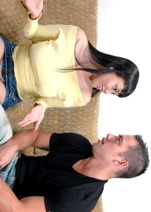 Naughtyamerica Avena Lee Worldwide Big Cock Mobi Vr