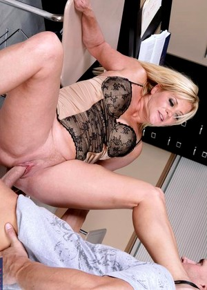 Naughtyamerica Ginger Lynn Fresh Milf Virtual Reality