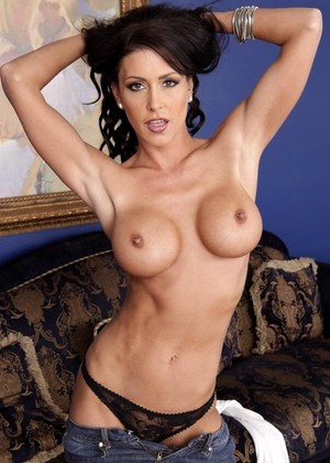 Naughtyamerica Jessica Jaymes Ideal Jessica Jaymes Theme