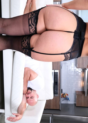 Evilangel adria and blair ass to mouth drilling in tight hol 1