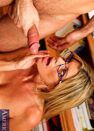 Naughtyamerica Kristal Summers Average Breasts Premium Porn