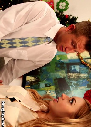 Naughtyamerica Lexi Belle Millions Of Office Sex Hdimage