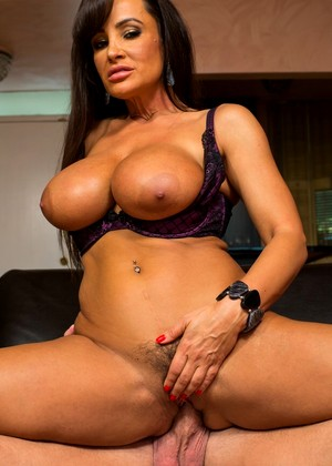 Naughtyamerica Lisa Ann Leesa Pissy Big Tits Streaming