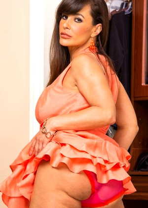 Naughtyamerica Lisa Ann Kickass Lisa Ann Wifi Images