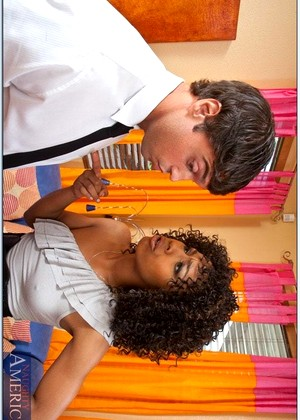 Naughtyamerica Misty Stone Saturday Hardcore Premium Download