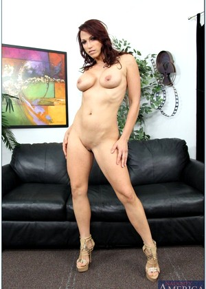 Naughtyamerica Nikki Hunter Friday Blowjob Wifi Images