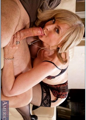 Naughtyamerica Nina Hartley Magical Blonde Mentor