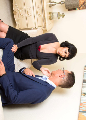 Naughtyamerica Olive Glass Royal Bedroom Leader