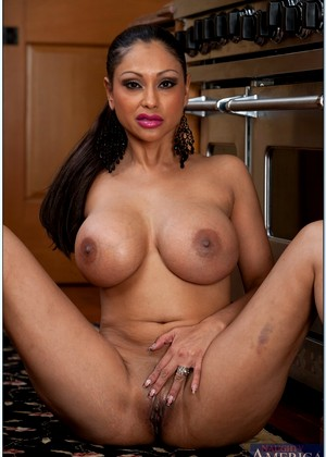 Naughtyamerica Priya Anjali Rai Priya Rai High Definition Milf Vip Download