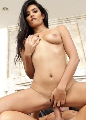 shazia sahari porn hd