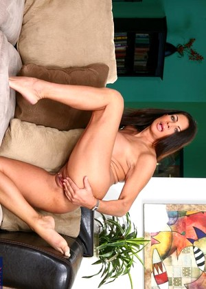 Naughtyamerica Teri Weigel Sugardaddy Milf Summary